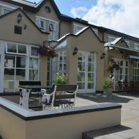 Woodfield House Hotel, hotel en Limerick