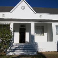 Apartment Piet Retief