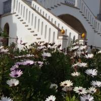 Masseria Celentano Relais & Agriturismo, hotel a San Severo