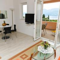 Apartments Villa Ana 1
