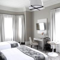 The Lurline Randwick, hotel in Sydney Eastern Suburbs, Sydney
