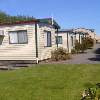Inverloch Cabins & Apartments, hotel in Inverloch