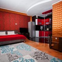 Апартаменты в ЖК Керемет