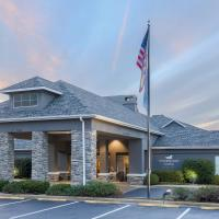 Homewood Suites by Hilton Southwind - Hacks Cross