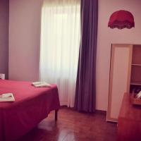 Hotel Piccola Firenze, hotell i Firenzuola