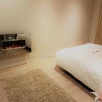 Apartamento GranVía4