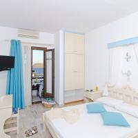 Hotel Castillio