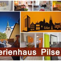 Ferienhaus Pilse 3