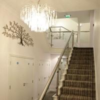 Austens Luxury Apartments
