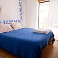Hostel Seixe, hotel in Odeceixe