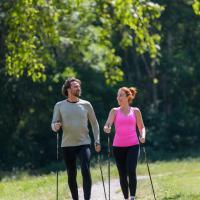 OptimaMed Gesundheitsresort Agathenhof