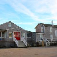 Nags Head Beach Inn