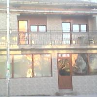 Guest House Lili