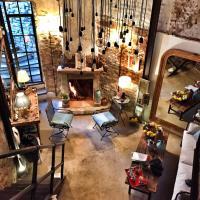 Art Design Otel, hotel in Urla