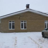 Apartment in Kstovo