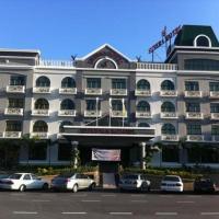 Sutera Hotel Seremban