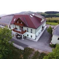 Haaghof Ertl