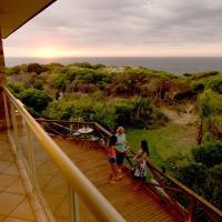 Oceana Sunset, hotel em Warnbro