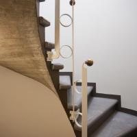 """Residence """"Le Casette"""", hotell i Pordenone"""