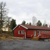 "Valbergtunet Hostel, hotel near ""Sandefjord Airport, Torp"" - TRF, Stokke"