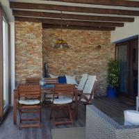 Barlovento Tres, Los Caños, hotel in Los Caños de Meca