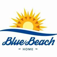 Bluebeach, hotel em Salinas