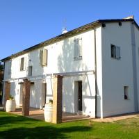 il leccio, hotell i San Lazzaro di Savena
