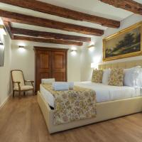 Home Venice Apartments-Rialto 1 - 2 - 3