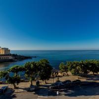Hotel El Balear, hotel a l'Alguer