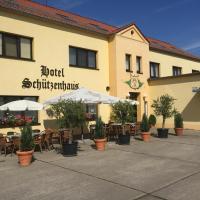 Hotel Schützenhaus
