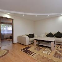 Taler Guest House
