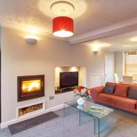 Bright Moments Holiday Home