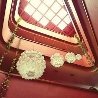 Hotel Las Eras, hotel in Zafra