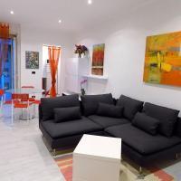 Appartamento Massaua