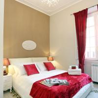 Liberty Rome Apartment - Liberty Collection