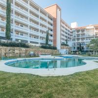 2187-Lovely 2bedrooms with pool and playground