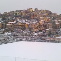 Affittacamere Bellavista, hotel a Castiglione di Sicilia
