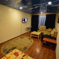 Apartment On Gaidara1