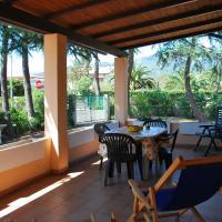 Casa Americo, hotel in Campo nell'Elba