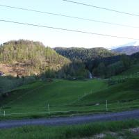 Farmhouse - Steinsvegen