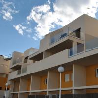 Residential La Quinta, Hotel in Playa Flamenca