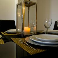 Central Brentwood - Essex Apartments, hotel in Brentwood