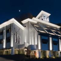 Hotel Zen Machida (Adult Only)