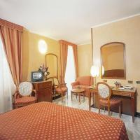 Hotel Ulivi, hotell i Arenzano