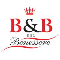 B&B del Benessere Beauty & Welness, hotel a Maglie
