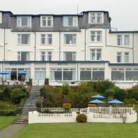 Selborne Hotel, hotel in Dunoon