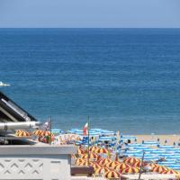 Hotel Gemini, hotel a Rimini