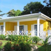 Sunhill Villa