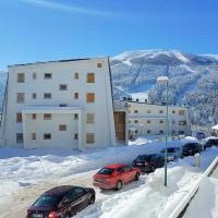 Apartment Hobbit - Bjelašnica, hotel in Bjelašnica