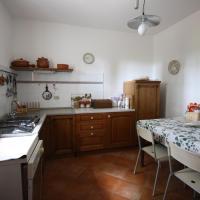 Borgo Casanuova, hotell i Pianella